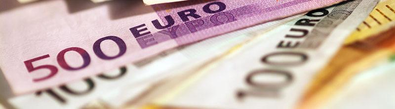 creditos rapidos y faciles
