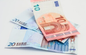 Consigue capital con estas 5 formas de ganar dinero facil