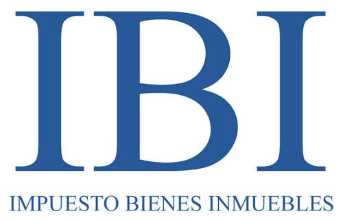 Calcular el IBI y sus alternativas