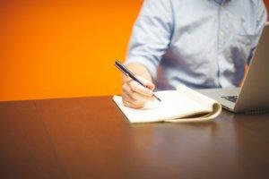 Cuota autonomos - ¿Cómo empezar un negocio?