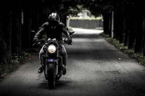 como encontrar el mejor financiamiento para moto