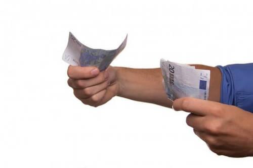 Préstamos de capital privado de Credy