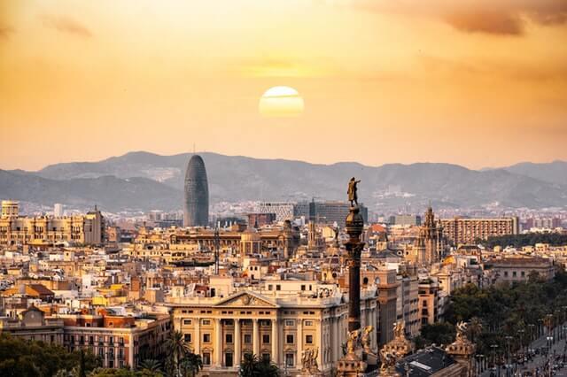 prestamo en Barcelona