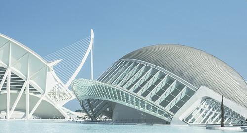 Préstamos en Valencia
