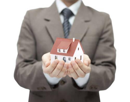 Cuando pedir una ampliación de hipoteca y sus alternativas