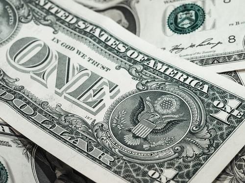 como funcionan los préstamos para pagar deudas