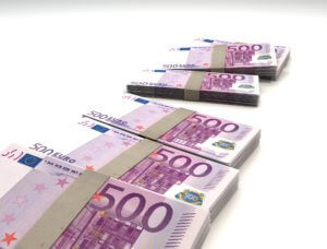 Consejos prácticos para pedir dinero prestado