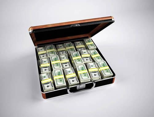 cómo ganar un dinero extra