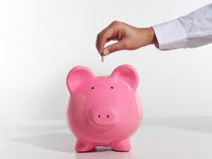 Las mejores maneras de ahorrar dinero
