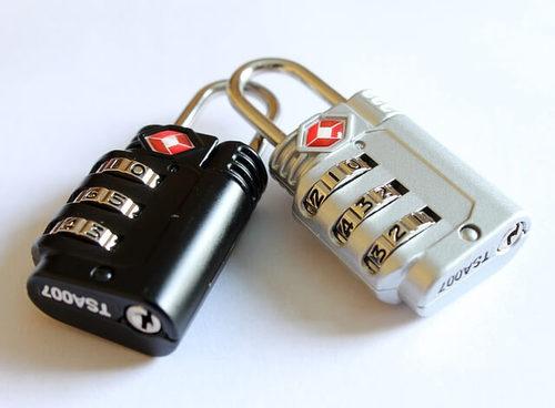 medidas de seguridad para créditos personales