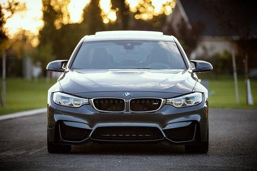 mejor financiación coche
