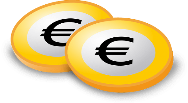 minicrédito online urgente