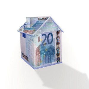 Cómo pedir una novación de la hipoteca