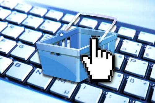 Seguridad al adquirir un préstamos por internet