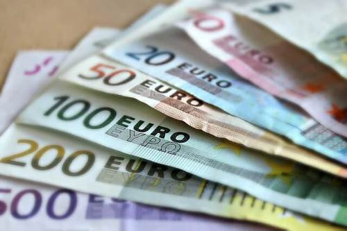 prestamos 300 euros