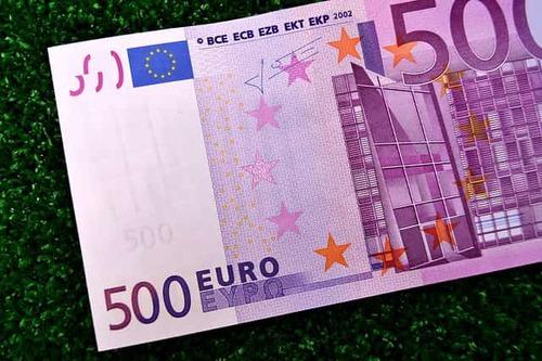 prestamos 500 euros