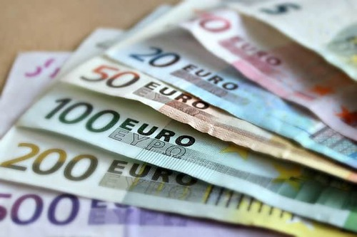 prestamos 600 euros