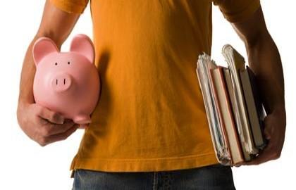 prestamos universitarios
