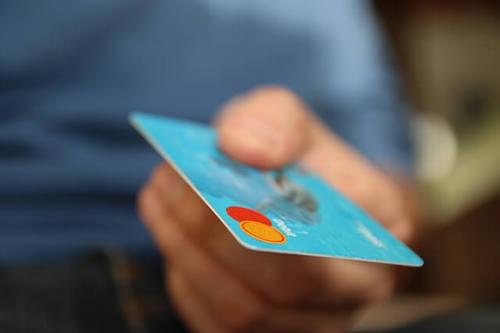 qué es el historial de crédito