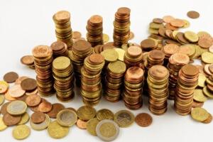 qué son los ratios de liquidez