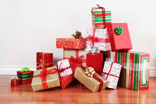 regalos baratos para navidad