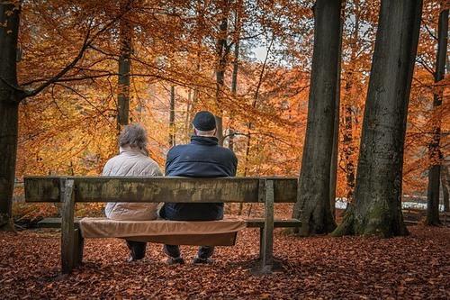 cómo y por qué rescatar un plan de pensiones