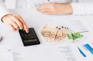 Diferencia entre salario bruto y neto
