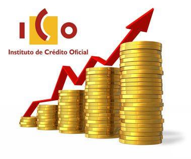 Solicitar un crédito ICO y sus alternativas con Credy