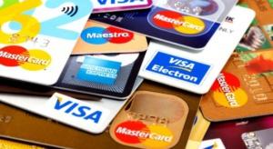 5 consejos para usar correctamente las tarjetas de crédito