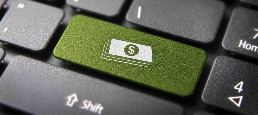 Préstamos Online Inmediatos | Solicita tu Prestamo Online