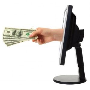 Ventajas de la banca en línea
