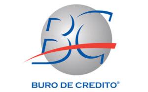 Cómo checar el buró de crédito
