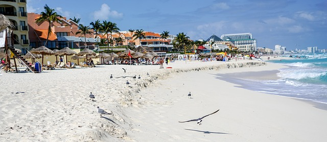 Prestamos Cancun sin Buro