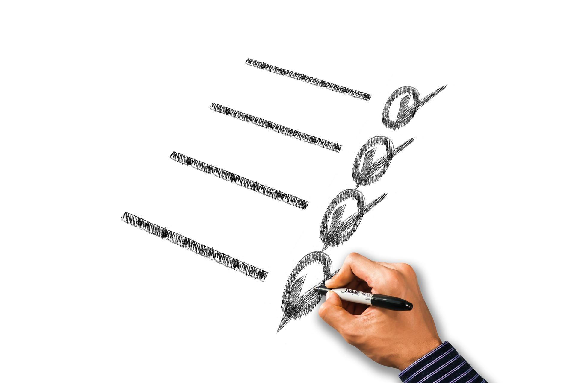 Los mejores blogs de finanzas