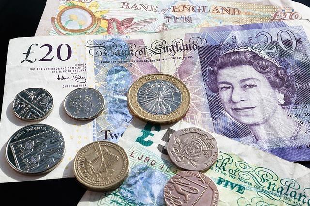cómo administrar mi dinero de manera efectiva