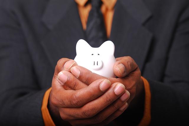 como ahorrar facilmente en casa