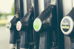 10 tips sobre cómo ahorrar gasolina