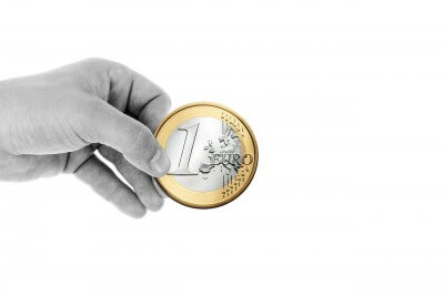 controlar gastos imprevistos con microcreditos