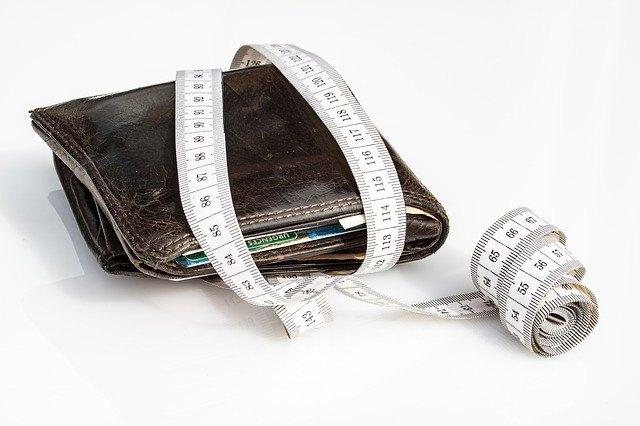 Cómo saber si tengo deudas y cómo pagarlas