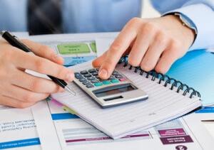 5 consejos sobre como salir de deudas