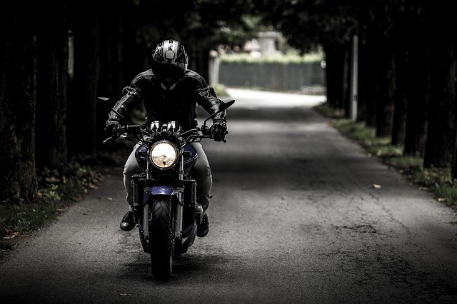 creditos para motos