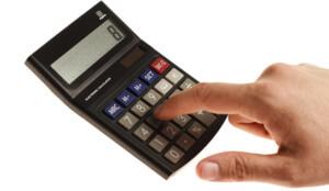 ¿Qué son las cuentas de gastos de una empresa?