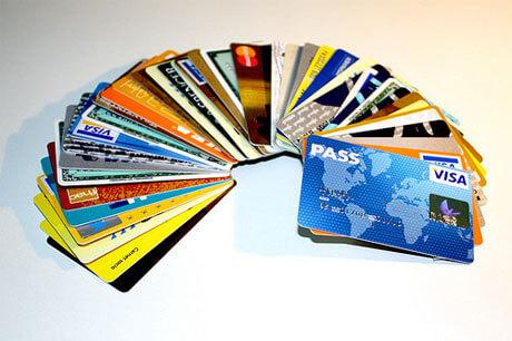 diferencia entre tarjeta de credito y tarjeta de debito