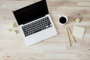 5 formas de ganar dinero rápido