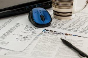 ¿En qué consiste el impuesto de bienes inmuebles?