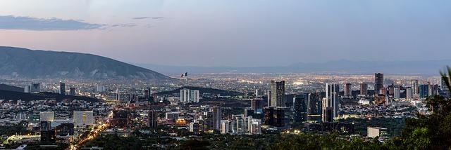 prestamos en Monterrey sin checar Buro