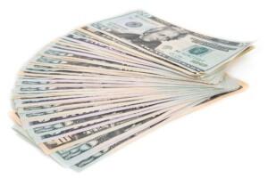 Diferencias entre préstamos bancarios y préstamos personales
