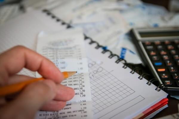 Préstamos personales sin buró y préstamos en línea sin checar buró de crédito