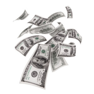 Diferencia entre préstamos online y préstamos convencionales