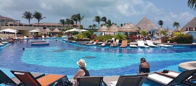 prestamos personales en Cancún